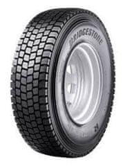 Bridgestone 295/60R22,5 150/147L BRIDGESTONE RD1