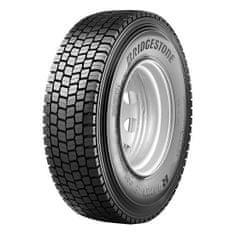 Bridgestone 315/60R22,5 152/148L BRIDGESTONE RD1
