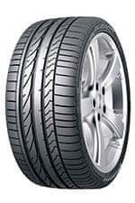 Bridgestone 245/40R18 93Y BRIDGESTONE RE-050A AO