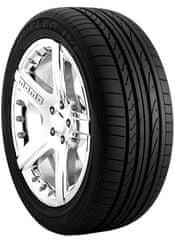Bridgestone 215/60R17 96H BRIDGESTONE D-HP AS