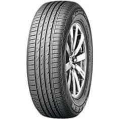 Nexen 165/65R15 81T NEXEN N'blue Premium