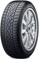 Dunlop 175/60R16 86H DUNLOP SP WINTER SPORT 3D (*) RSC DSROF