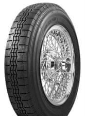 Michelin 165R400 87S MICHELIN X
