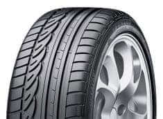 Dunlop 195/55R16 87H DUNLOP SP SPORT 01