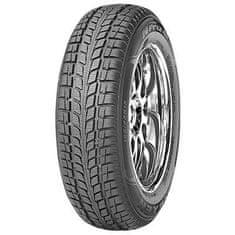 Roadstone 155/65R14 75T ROADSTONE N PRIZ 4 SEASON