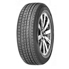 Roadstone 145/70R13 71T ROADSTONE EUROVIS ALPINE
