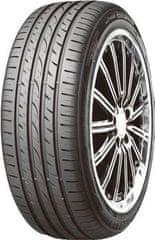 Roadstone 165/60R14 75H ROADSTONE EUROVIS SPORT 04