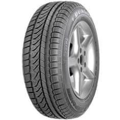 Dunlop 155/70R13 75T DUNLOP SP WINTER RESPONSE