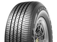 Dunlop 175/80R14 88H DUNLOP SPORT CLASSIC