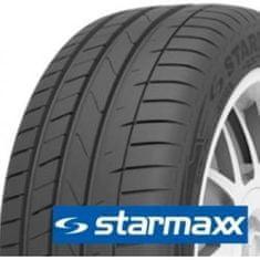 Starmaxx 205/45R16 87W STARMAXX ULTRASPORT ST760
