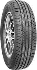 Superia 185/65R14 86T SUPERIA RS200