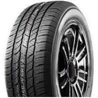 T-Tyre 215/60R17 100H T-TYRE TWENTY TWO