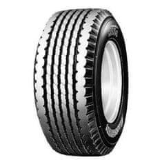 Bridgestone 385/65R22,5 160K BRIDGESTONE R 164