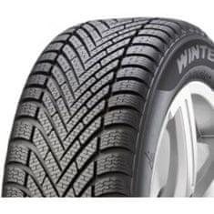 Pirelli 165/65R14 79T PIRELLI CINTURATO WINTER