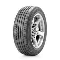 Bridgestone 275/45R20 110H BRIDGESTONE D400 XL AO