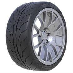 Federal 215/40R17 87W FEDERAL 595 RS-PRO XL (SEMI-SLICK)