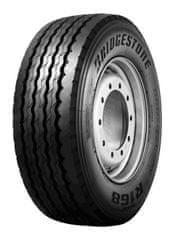 Bridgestone 385/65R22.5 160K BRIDGESTONE R168 PLUS
