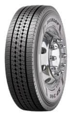 Dunlop 385/65R22.5 160/158K DUNLOP SP346