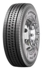 Dunlop 265/70R19.5 140/138M DUNLOP SP 346 (TL)