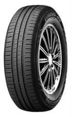 Roadstone 155/65R13 73T ROADSTONE EUROVIS HP01