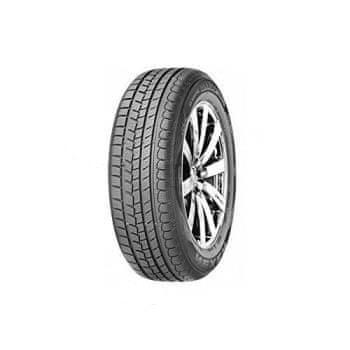 Roadstone 185/60R14 82T ROADSTONE EUROVIS ALPINE