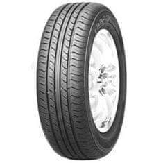Roadstone 215/60R16 95H ROADSTONE CP661