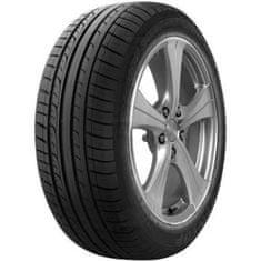 Dunlop 185/55R16 83V DUNLOP SP SPORT FAST RESPONSE