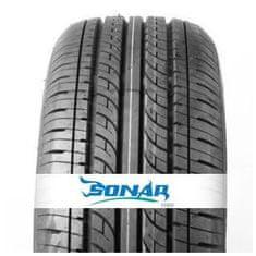Sonar 155/65R14 75V SONAR PRIMAX SX-608