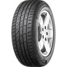 Sportiva 235/55R17 99V SPORTIVA PERFORMANCE SUV