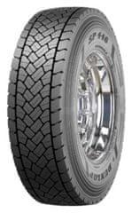 Dunlop 265/70R19,5 140M DUNLOP SP 446