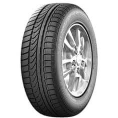 Dunlop 165/65R15 81T DUNLOP SP WINTER RESPONSE