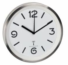 TFA zegar z czasem DCF i podświetleniem nocnym 60.3535.02