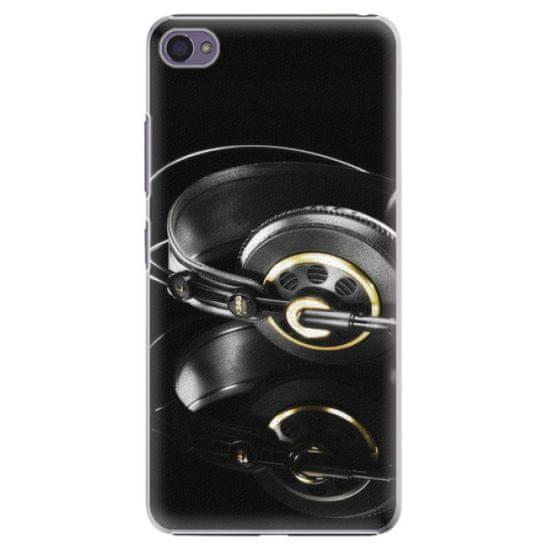 iSaprio Plastový kryt - Headphones 02 pre Lenovo S90