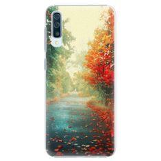 iSaprio Plastový kryt - Autumn 03 pro Samsung Galaxy A50