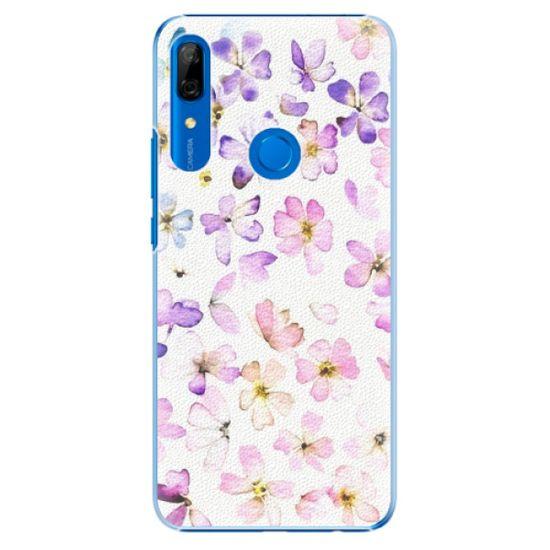 iSaprio Plastový kryt - Wildflowers pre Huawei P Smart Z