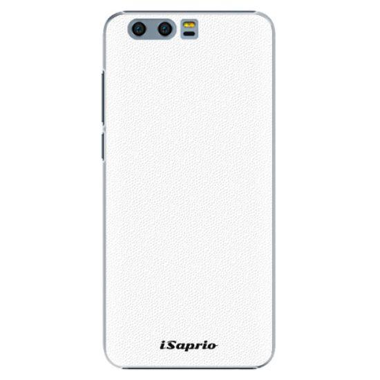 iSaprio Plastový kryt - 4Pure - white pre Honor 9