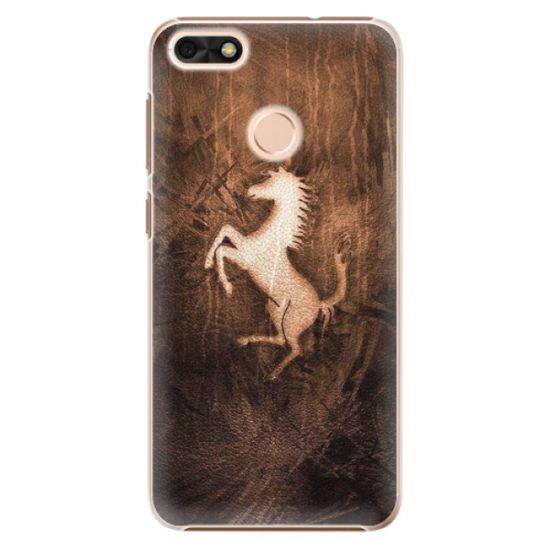 iSaprio Plastový kryt - Vintage Horse pre Huawei P9 Lite Mini
