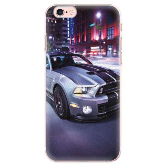 iSaprio Plastový kryt - Mustang pre Apple iPhone 6 Plus