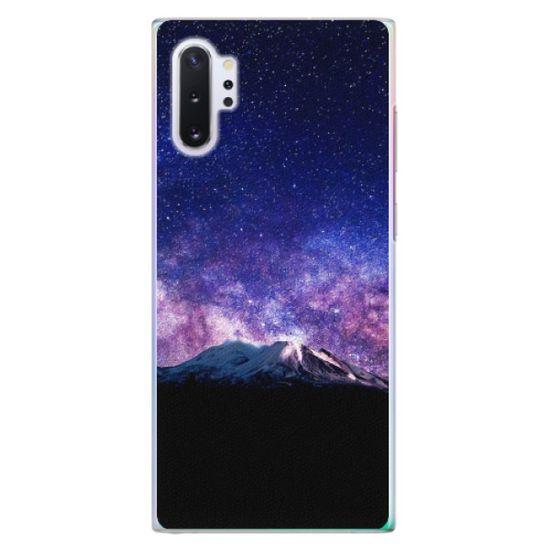 iSaprio Plastový kryt - Milky Way pre Samsung Galaxy Note 10+