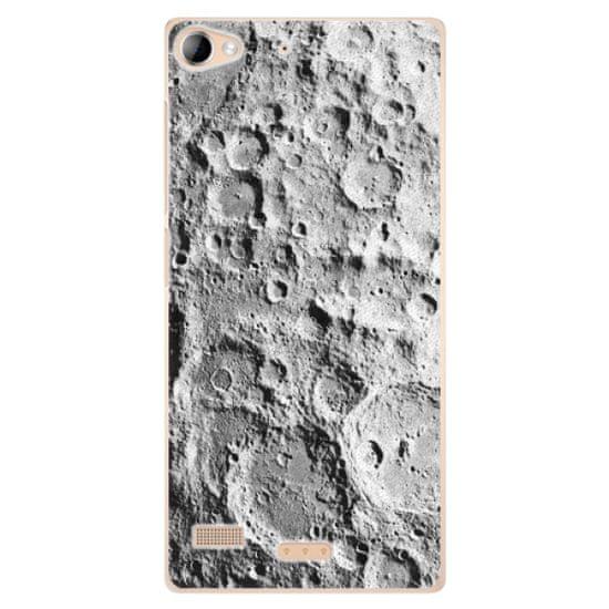 iSaprio Plastový kryt - Moon Surface pro Sony Xperia Z2