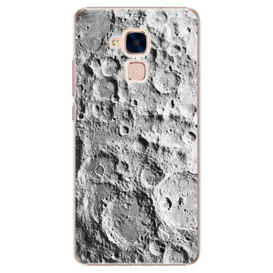 iSaprio Plastový kryt - Moon Surface pre Honor 7 Lite