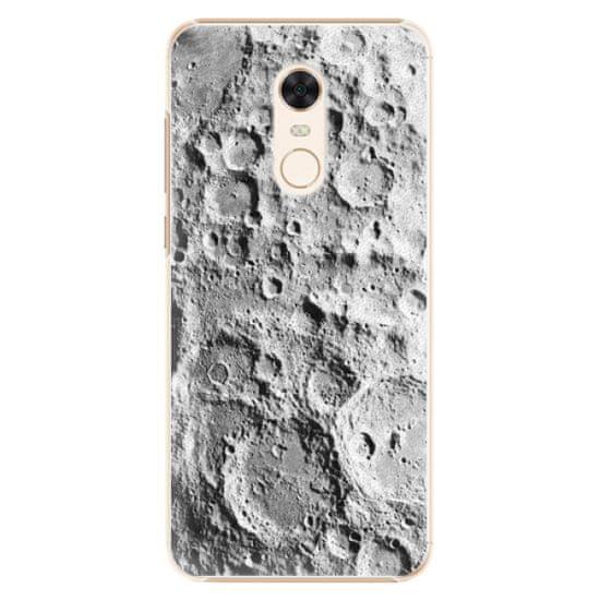 iSaprio Plastový kryt - Moon Surface pre Xiaomi Redmi 5 Plus