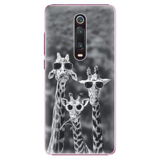 iSaprio Plastový kryt - Sunny Day pre Xiaomi Mi 9T