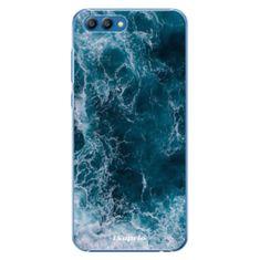 iSaprio Plastový kryt s motívom Ocean