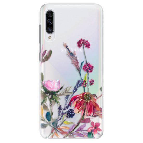 iSaprio Plastový kryt - Herbs 02 pre Samsung Galaxy A30s