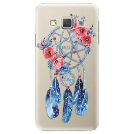 iSaprio Plastový kryt - Dreamcatcher 02 pre Samsung Galaxy A5