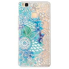 iSaprio Plastový kryt - Lace 03 pro Huawei P9 Lite