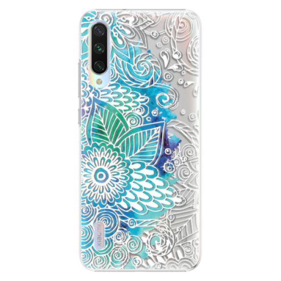 iSaprio Plastový kryt - Lace 03 pre Xiaomi Mi A3