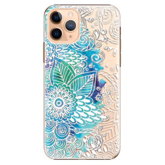 iSaprio Plastový kryt - Lace 03 pre Apple iPhone 11 Pro