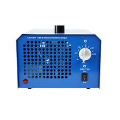 Ozónovégenerátory.cz BLUE 7000 - Profesionální ozónový generátor